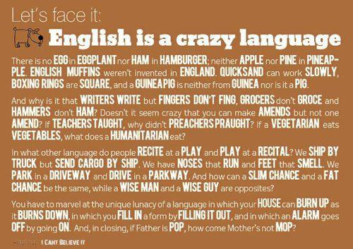 english_is_a_crazy_language