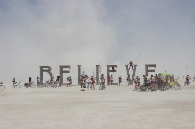 burning_man_2013_believe