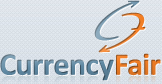 currency-fair-logo