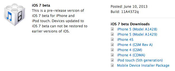 ios7_beta_image_list
