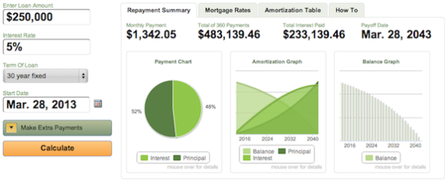 mortgage_calculator_screenshot