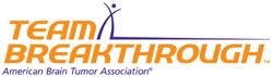 TB-2012-Logo