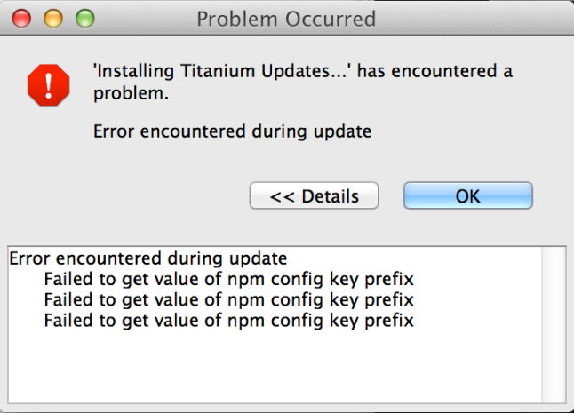 titanium_studio_error_1