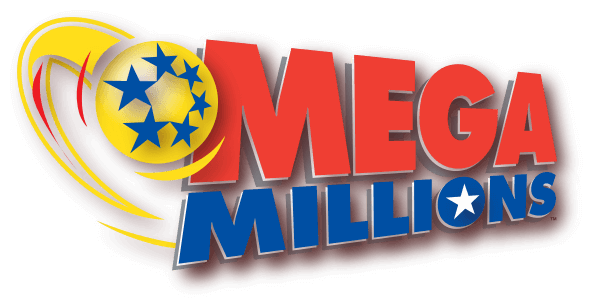 ol_megamillions
